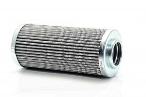 190821_0213 Wkład filtra cisnieniowego W10u, Lmax=140 litrów na min _D120G10A_DxO