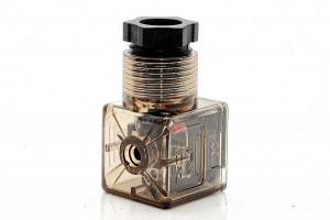 190821_0231 Wtyczka z LED do cewki rozdzielacza półelektrycznego 4-8 _A4 -_DxO